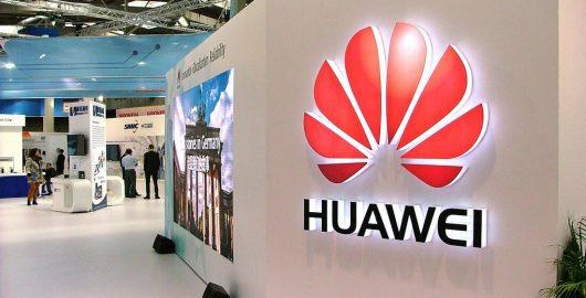 Pripravlja Huawei nov tablifon?