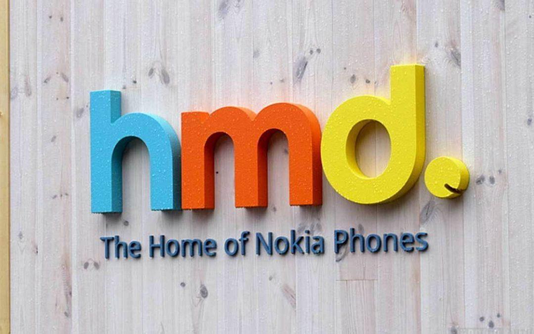 Prodanih že 70 milijonov Nokia mobilnikov