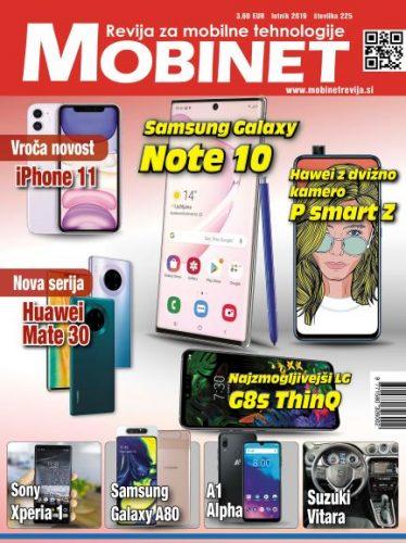 Mobinet_219_naslovnica