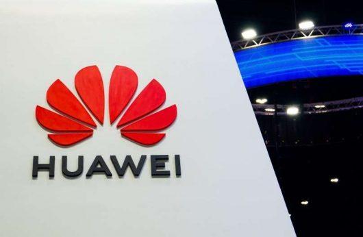 Huawei na 6. mesto najbolj inovativnih podjetij na svetu