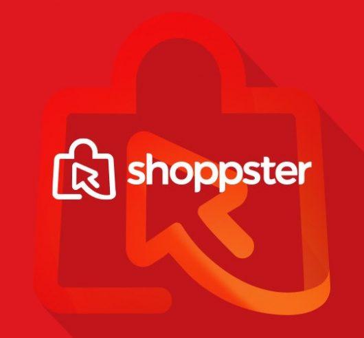 Prihaja Shoppster – kombinacija spletne in televizijske prodaje