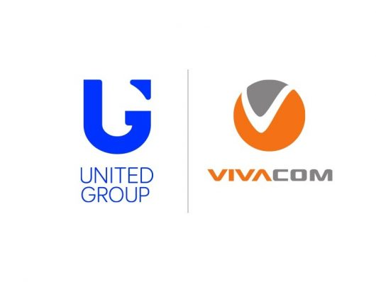 United Group prevzela bolgarski Vivacom