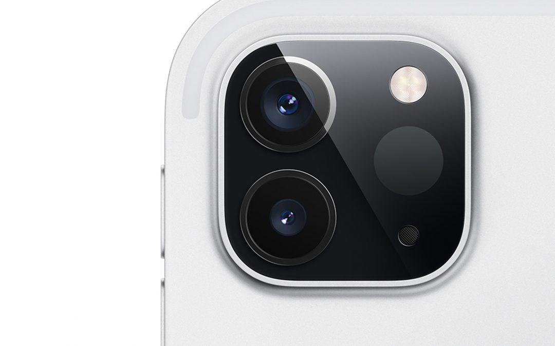 iPhone izdaja 2020