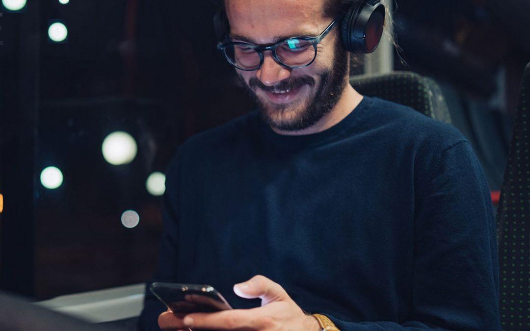 Telekom Slovenije vzpostavil prvo mobilno gostovanje 5G