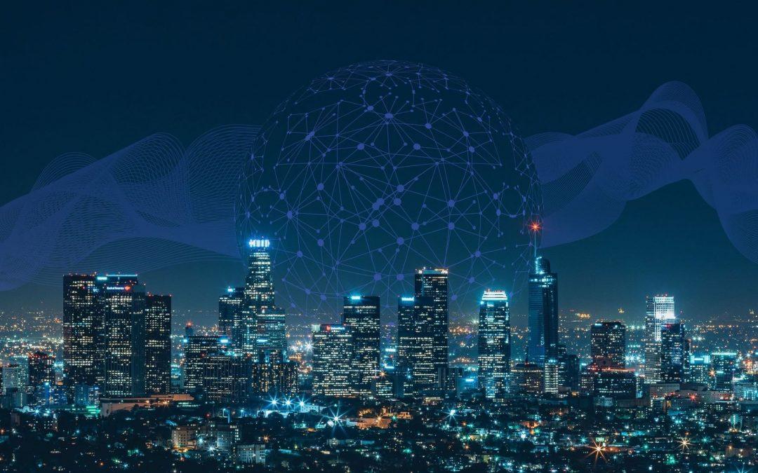 CyberSociety: Posvet na temo digitalizacije družbe