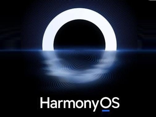 Število uporabnikov sistema HarmonyOS preseglo 100 milijonov